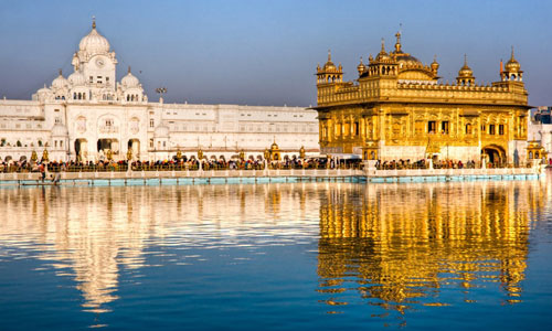 amritsar_golden_triangle_tour5.jpg