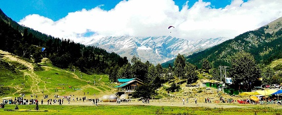manali-taxi-tour-packages.jpg