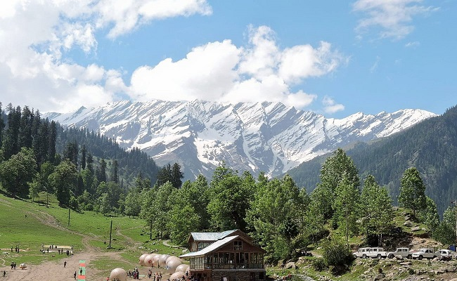 manali-tour-from-delhi.jpg