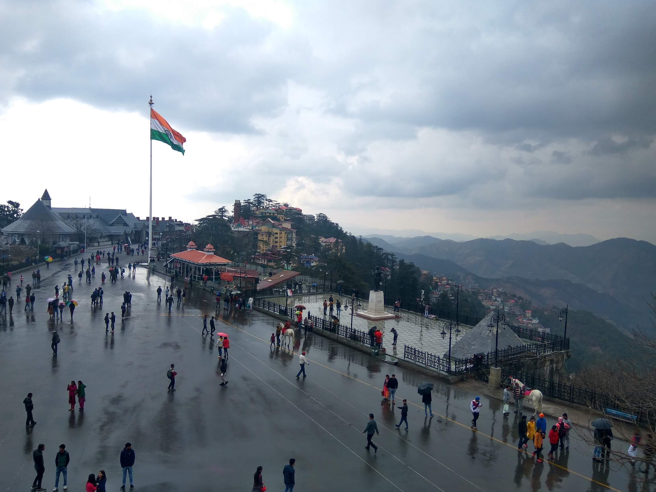 shimla-car-rental1.jpg