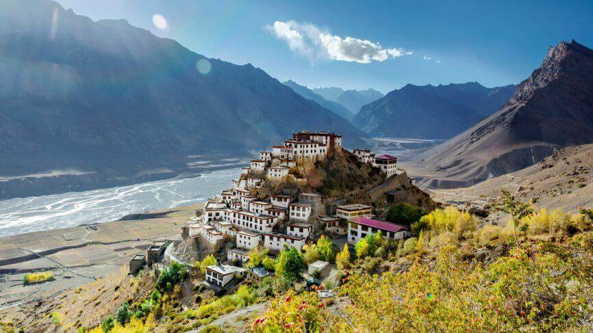 spiti-tour-from-delhi1.jpg